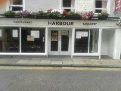 Harbour Fish & Chips