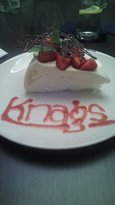 Knags Bar & Grill