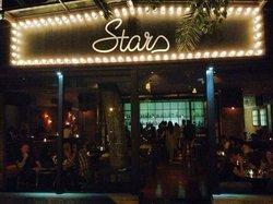 Stars Music Cafe