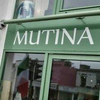 Mutina Italian Delicaffe