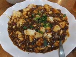 Wing Lai Yuen Sze Chuen Noodles Restaurant
