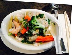Doan's Vietnamese Restaurant