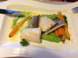 Bären Sigriswil - Hotel & Erlebnisgastronomie