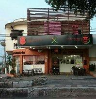 Phd Da Culinaria