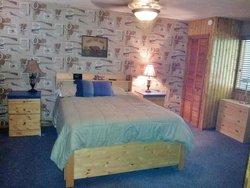 Ranchotel Motel