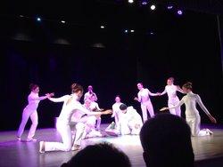 Tambov Youth Theater