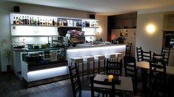 Bar Bistro Alte Post