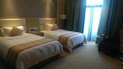 Jinzuan International Hotel