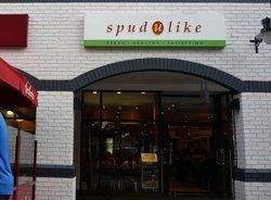 Spud-U-Like