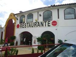 Plaza Restaurant