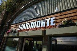 Marimonte