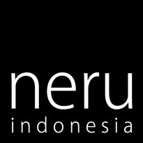 Neru Indonesia