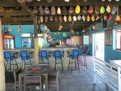 Restaurante Biques