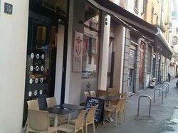 Cafe' Marulli