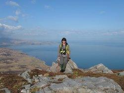 Islay Welly Walks