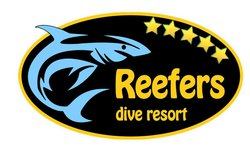 Reefers Diving