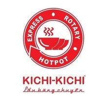 Kichi Kichi Tang Bat Ho