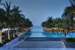 The Nam Hai Hoi An - a GHM hotel
