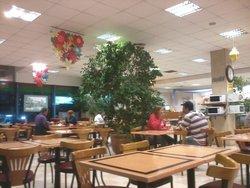 Estacion Liniers