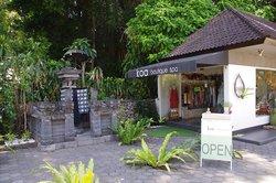 Koa Boutique Spa
