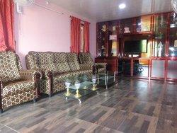 Gayathri Home Stay