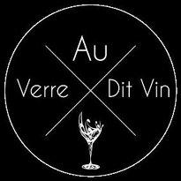 Au Verre Dit Vin
