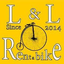 L & L Rent a Bike