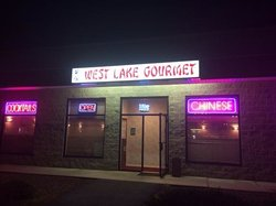 West Lake Gourmet
