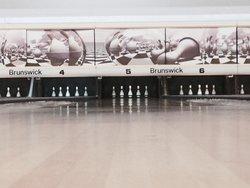 Elmira Bowl