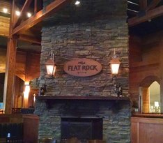Flat Rock Grille