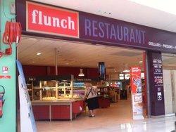 Flunch Noyelles