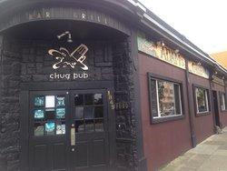 Chug Pub