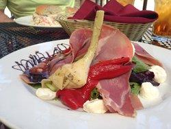 Branciforte's italian Ristorante