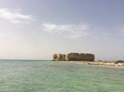 Fort de Borj El Kastil