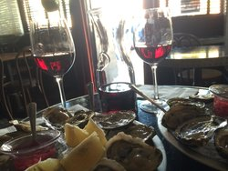 Domaine Bar a Vins