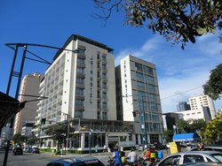 Joia Hotel