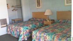 Windword Inn Hotel