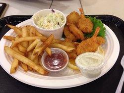 Lori's Diner