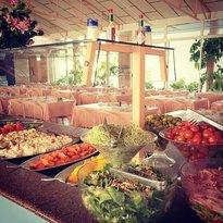 Colina Grill Restaurante