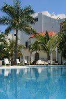 Hotel Plaza Huatulco