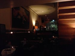 The Melbourne Supper Club