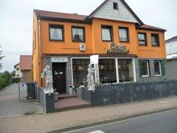 Taverne Oniro