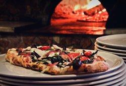 Napoli 1820 - Cucina e Pizza D'autore