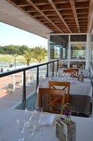 Restaurante Marina Berri