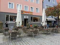 Cafe*Bar*Restaurant Pepe