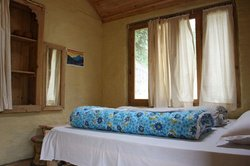 Dolli Guesthouse