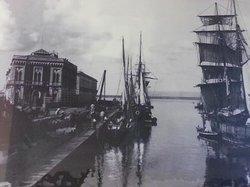 Ristorante Porto Grande