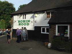 The Robin Hood