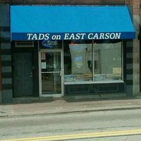 Tad's On East Carson