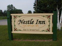 Nestle Inn Bed & Breakfast